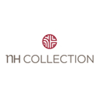 NHCollection