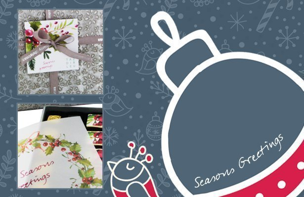 Natale_home2
