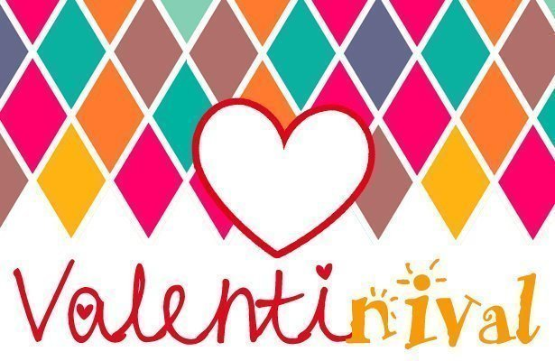 valentinival_home-eng