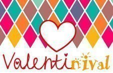 valentinival_home-eng225