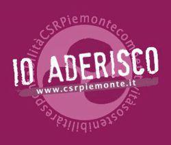 CSR-logo.rosa_4