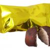 Capuccino truffles