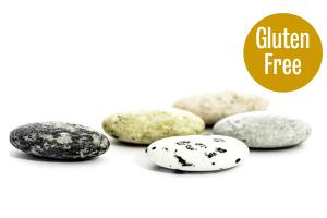 Chocolate stones_GF