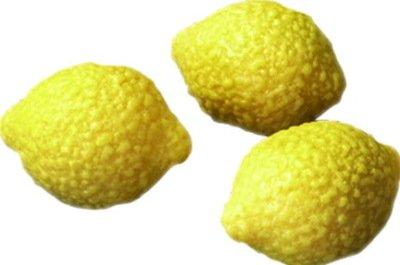 LimoniMarzapane_1