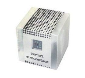 Cubo fascetta_250x230