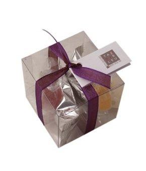 Mini cube ribbon_290x340