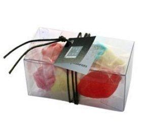 Gift box PET_250x230