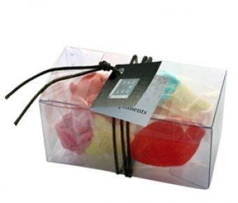 Gift box PET_290x340