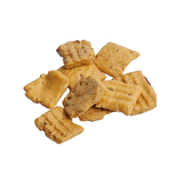 Mediterranean snack - 50 gr (1,76 oz)