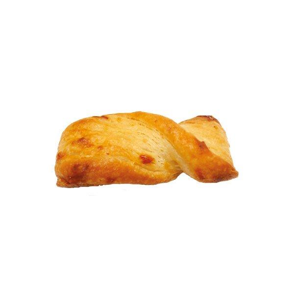 Cheese twist snack - 25 gr (0,88 oz)