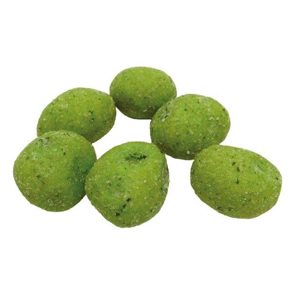 Wasabi peanuts - 40 gr (1,41 oz)
