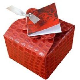 4_Box fantasy goccia_240x210
