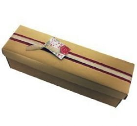 Long casebox_250x230