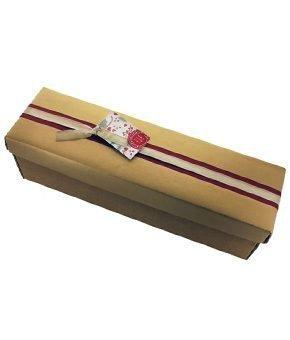 Long casebox_290x340