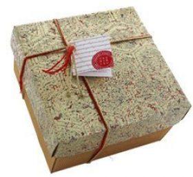Squared casebox_250x230