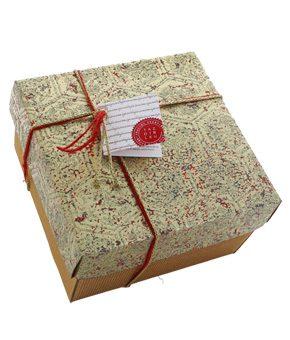 Squared casebox_290x340