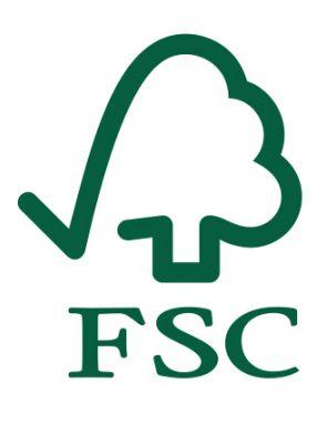 FSC_logo_verde