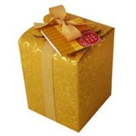 Liberty box_250x230