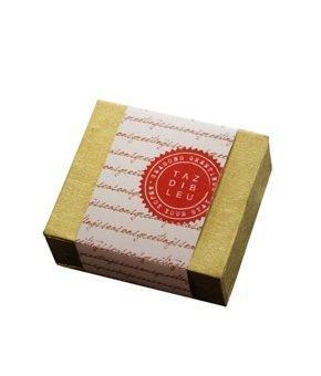 Square mini_290x340
