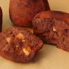 Mix chocolate truffles