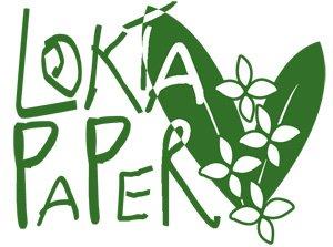 Logo---Lokta-paper