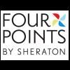 FourPoint