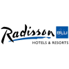 RaddisonBlue