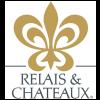 Relais_Chateau