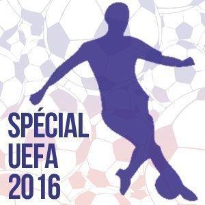 Special UEFA