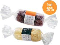 Pulp_Fruit jellies_50_230x172