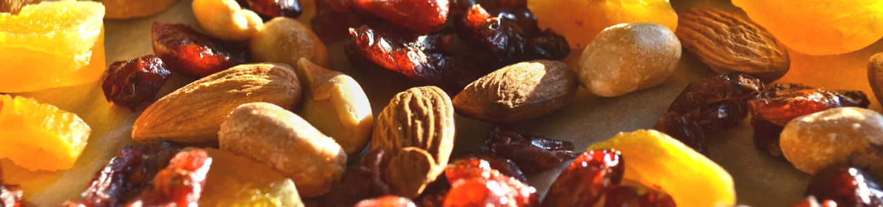 top_dried_fruit_1