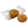 Amaretti organic almond biscuits