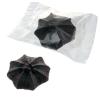 Biscottino nero nero