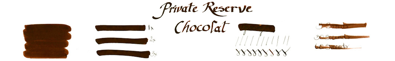 Private chocolate_200