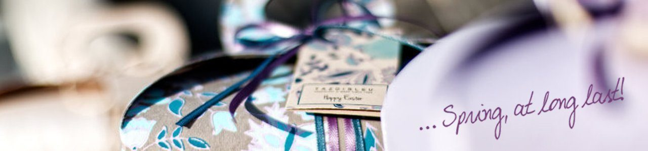 spring-easter_eng-occasion