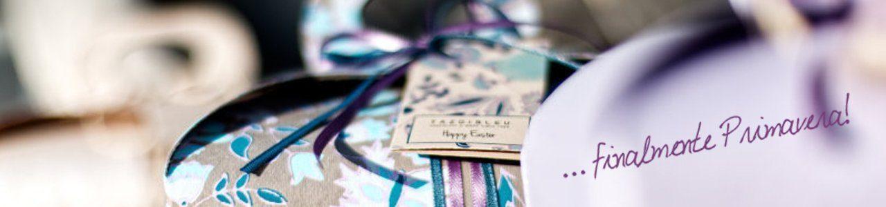 spring-easter_ita-occasion