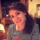 Arianna2_120