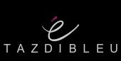 Tazfood.com