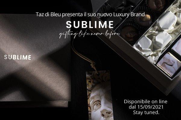 Sublime_hometaz-ita